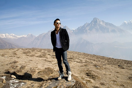 prabal_everest2.jpg_article_singleimage